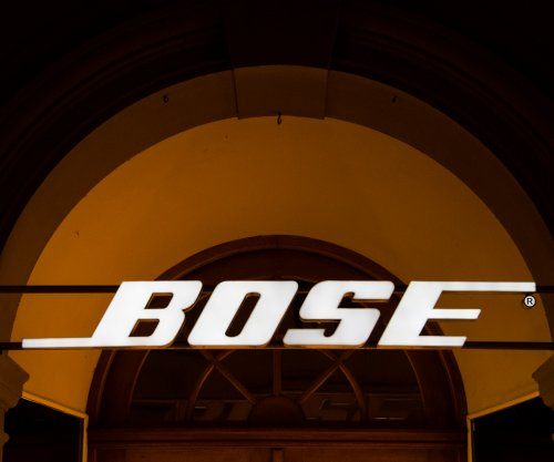 Lawsuit accuses Bose of gathering data without consent