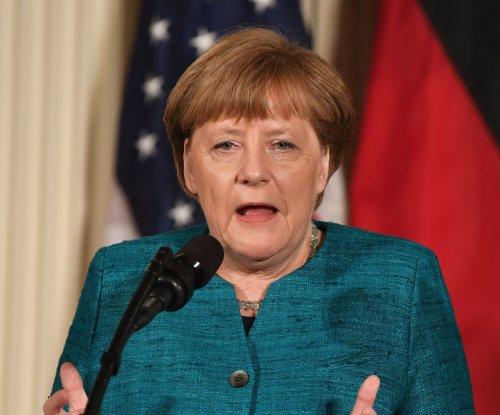 Poland seals Europe's eastern frontier as EU turns a blind eye