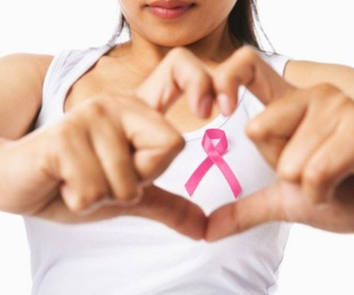 Surgeons play big role in women's choices for breast cancer care