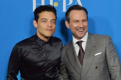 'Mr. Robot' to end with Season 4