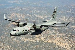 Ivory Coast agrees to buy C295 transport aircraft from Airbus