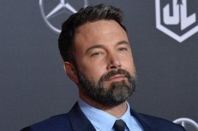 'The Batman' dated for June 2021, Ben Affleck out as caped crusader