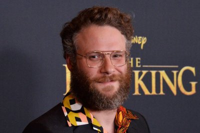 Seth Rogen plays dual roles in 'American Pickle' trailer