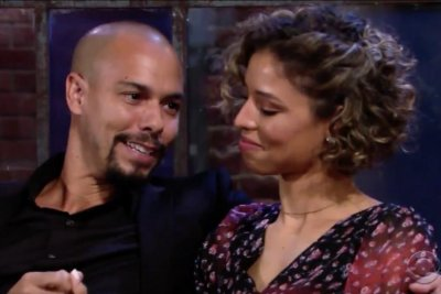 'The Young and the Restless' to return with new episodes Aug. 10