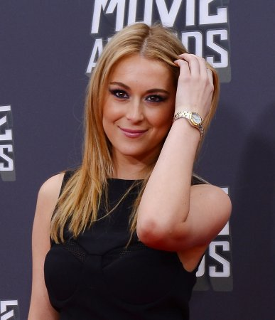 Alexa Vega engaged to Carlos Pena, Jr.