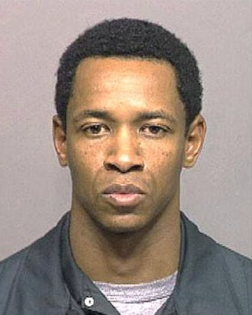 D.C. sniper said he was sexually abused