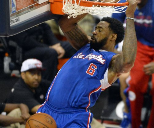 Los Angeles Clippers send Los Angeles Lakers to franchise-worst 56th loss