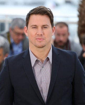 Channing Tatum, Tilda Swinton, Ralph Fiennes to join Coen brothers film 'Hail, Caesar!'