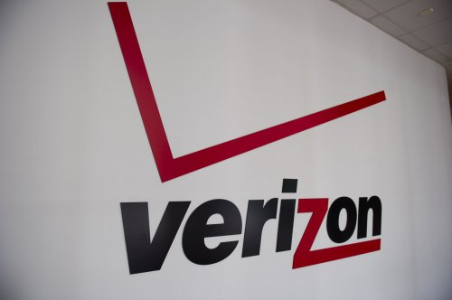 Verizon will soon let you choose what TV channels you want to pay for