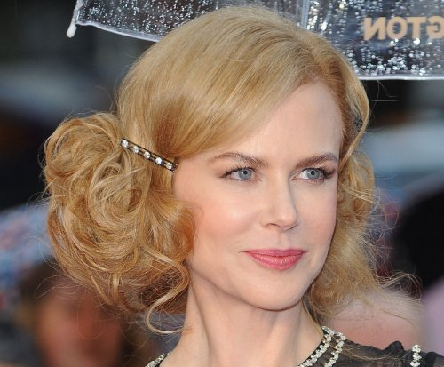 Nicole Kidman, Reese Witherspoon to star in 'Big Little Lies'