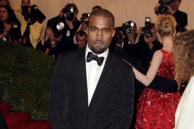 Kanye West, Usher to be honored at the 2015 BET Awards