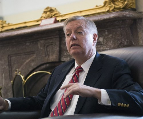 Sen. Lindsey Graham says Caitlyn Jenner is 'welcome in my party'