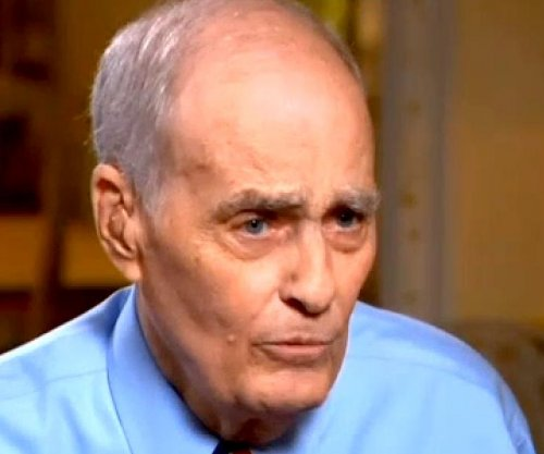 Vincent Bugliosi, prosecutor in Charles Manson case, dead at 80