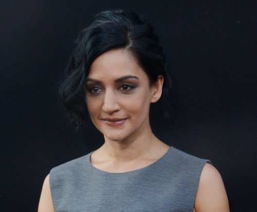 Archie Panjabi responds to new Julianna Margulies drama