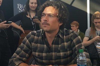 'Black Sails' Season 4 trailer debuts at New York Comic Con