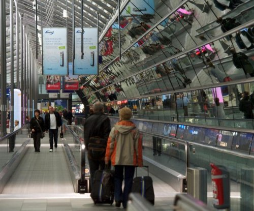 Could moving walkways be the key to car-free cities of the future?