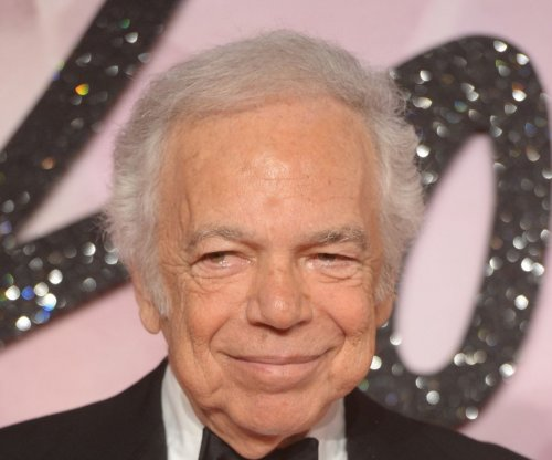 Ralph Lauren CEO quits after dispute over creative control