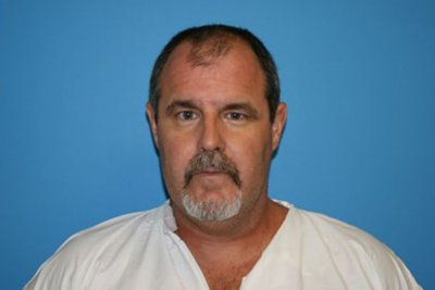 Calif. mass murderer escapes death penalty