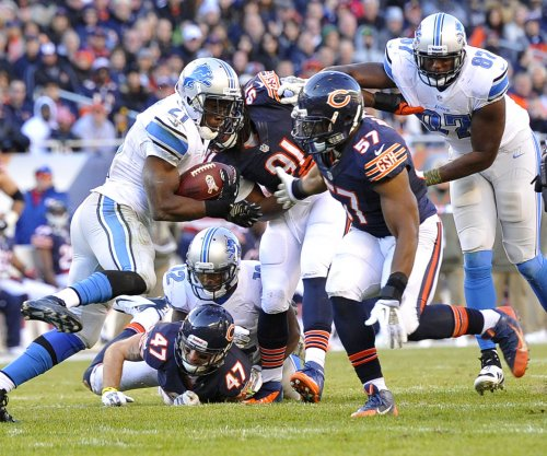Pittsburgh Steelers agree to terms with free agent LB Jon Bostic