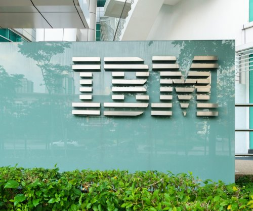 AT&T signs multi-year deal with IBM worth 'billions'