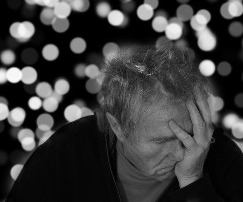 Study: Common Alzheimer's disease drug doubles hospitalization risk