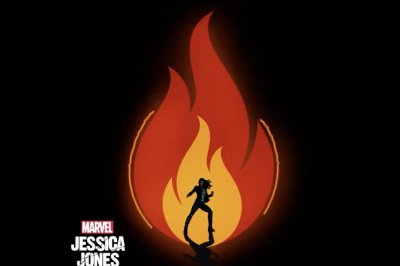 'Jessica Jones: Playing with Fire' audiobook launches on Serial Box