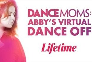 Lifetime cancels 'Abby's Virtual Dance Off' after Abby Lee Miller allegations