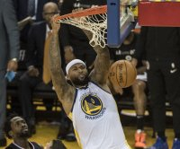 Clippers sign former All-Star center DeMarcus Cousins to 10-day deal