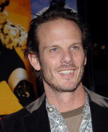 Berg to helm latest 'Dune' incarnation