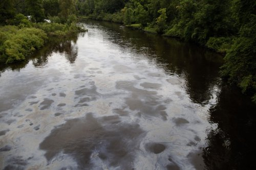 Shell challenges Amnesty International oil spill report