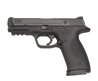 Beretta out as standard-issue Army sidearm, Pentagon taking bids for replacement