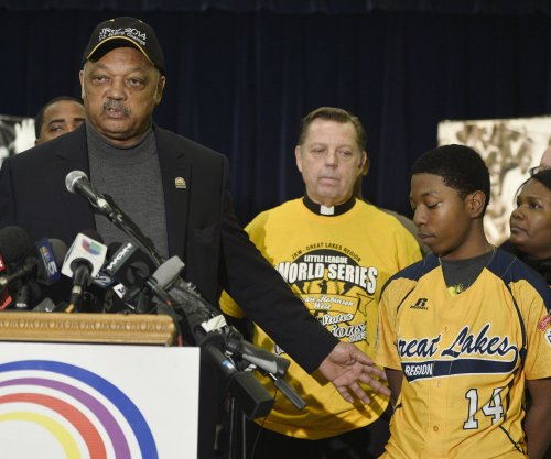 Chicago Mayor backs cheating Little League team