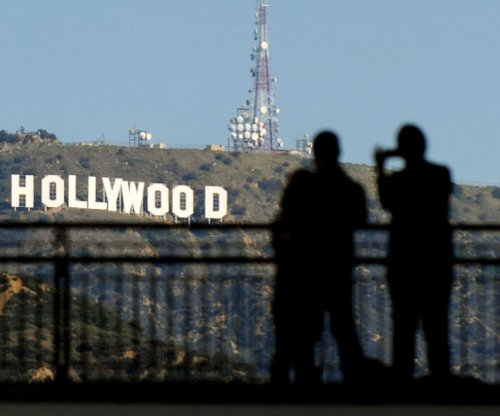 Film, TV tax breaks a huge 'waste of money,' some believe