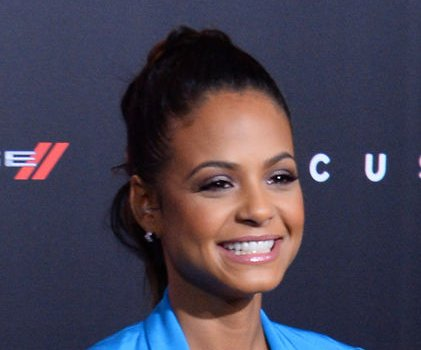 Christina Milian declares her love for Lil Wayne