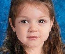Police hope CG photo will help identify 4-year-old girl found dead near Boston