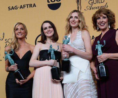ITV releases trailer for final season of 'Downton Abbey'