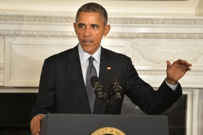 Supreme Court takes up Obama immigration policy