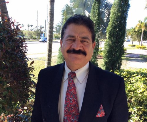 Orlando shooter's father: God will punish gays