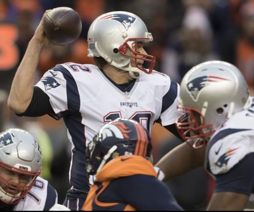 Tom Brady's appeal denied, suspension stands
