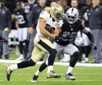 Fantasy Football Injury Update: Willie Snead a game-time decision for MNF