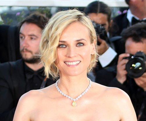 Cannes: Nicole Kidman, Joaquin Phoenix and Diane Kruger win top honors