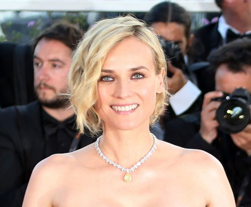 Cannes: Nicole Kidman, Joaquin Phoenix and Diane Kruger win top honors