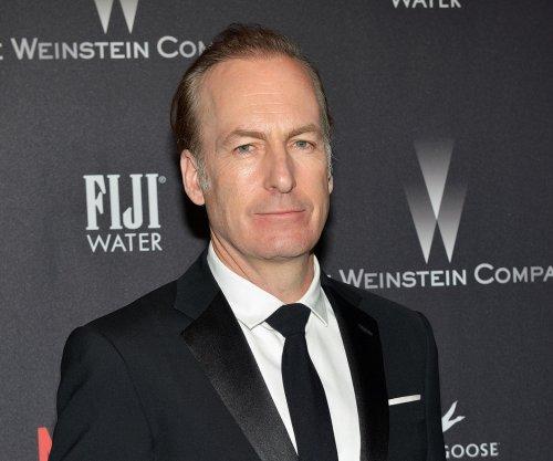 AMC renews 'Better Call Saul' for Season 4