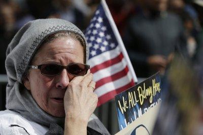 In 5-4 vote, U.S. Supreme Court upholds Trump's 'travel ban'