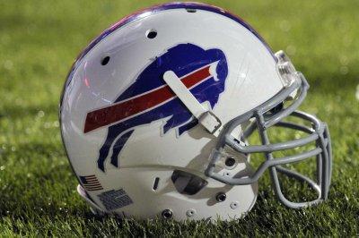 First-team reps a boon for Bills QB Allen
