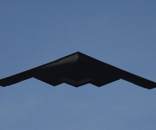 Boeing receives $400M contract to keep B-1, B-52 bombers flying