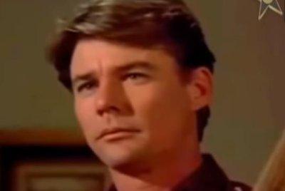 'Airwolf' actor Jan-Michael Vincent dead at 73