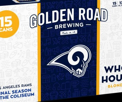 Brewery seeks someone 'winning to get paid to watch football'