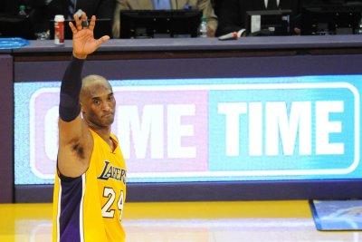 Kobe Bryant, Tim Duncan, Kevin Garnett highlight 2020 Hall of Fame nominees