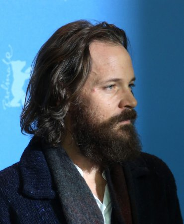 Peter Sarsgaard joins 'Killing' cast for Season 3